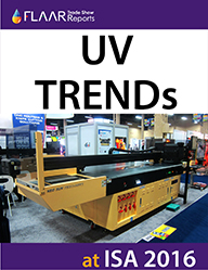 ISA-2016 UV Trends PRINT