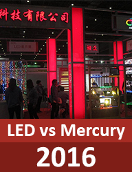 LED-vs-Mercury-Arc-flaar